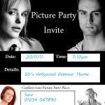 Web-picture-party-Invite